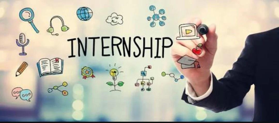 Internships in Kenya: Stepping Stone to Dream Career