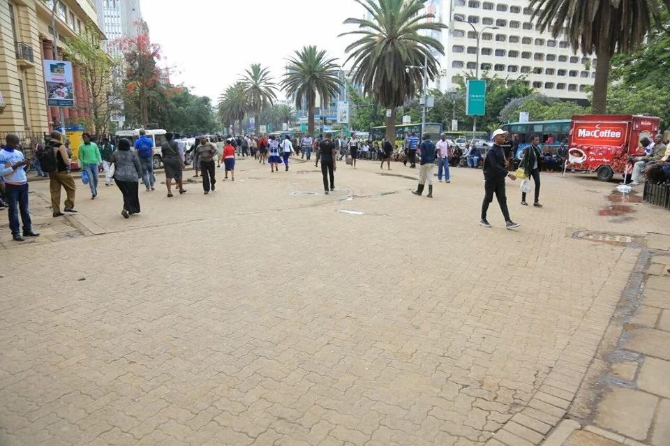 Mpango madhubuti wa Gavana Sonko utakaogeuza Nairobi kuwa jiji lenye mnato zaidi Afrika (picha)