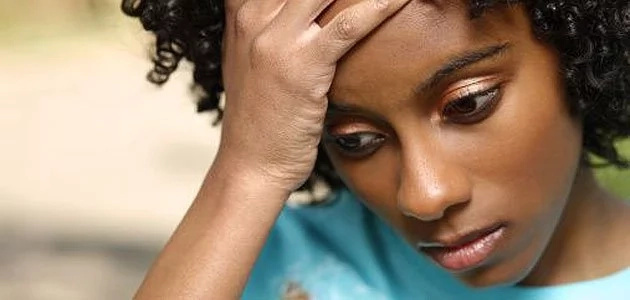 A daughter from Hell? A Kenyan mother curses the day she conceived child