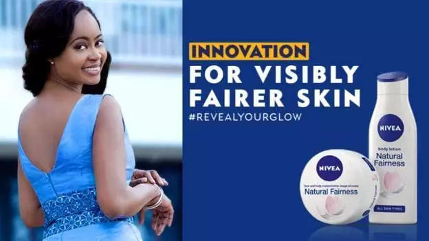 African women speak out candidly following the explosive Nivea product AD scandal