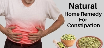 8 Best Home Remedy for Constipation in Babies and Adults