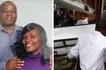 Watoto wake 4 walikuwa na shida si haba usiku huo aliotoweka - Familia ya Chris Musando yasema
