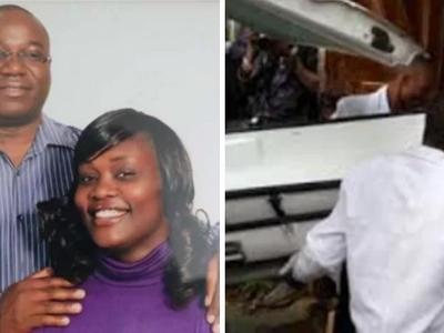 Orodha ya waliohojiwa na polisi kufuatia kifo cha afisa wa IEBC Chris Msando yabainika sasa