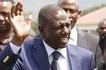 Kilifi residents hold demo against Ruto