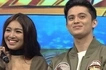 """James and Nadine Joins """"It's Showtime! Check out What Netizens Have to Say"""