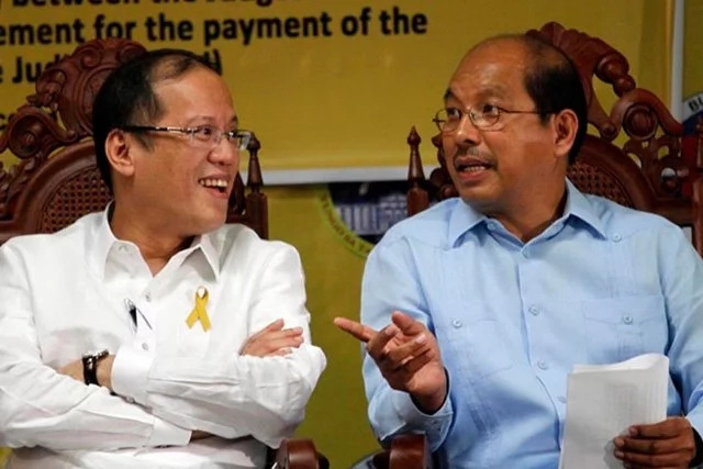 Ombudsman asks Aquino, Abad to reply to graft charges