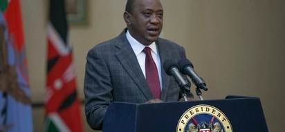 Uhuru mourns deaths of 3 bishops from the same church after tragic accident in Mwea