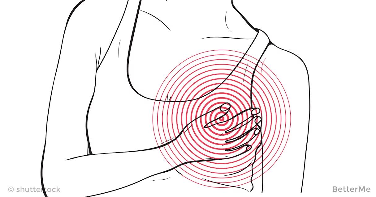 Slipping rib syndrome