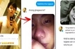 This brave Pinoy netizen dared Lucia Joaquin to visit him at 3 am. Nobody expected that it would really happen! So terrifying!