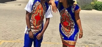 Bahati and his wife confirm what every Kenyan has been SUSPECTING ALL ALONG