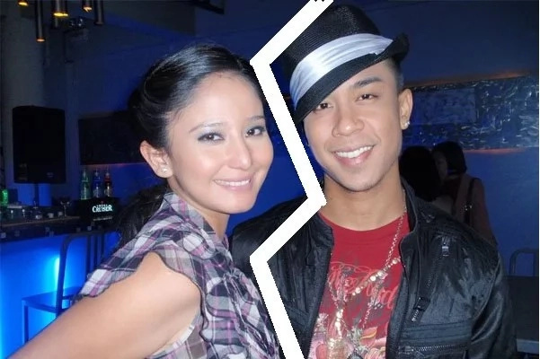 cheating-showbiz-couple