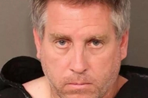 Pedophile Donated Bag To Salvation Army That Included Photos Of Him Raping Toddler
