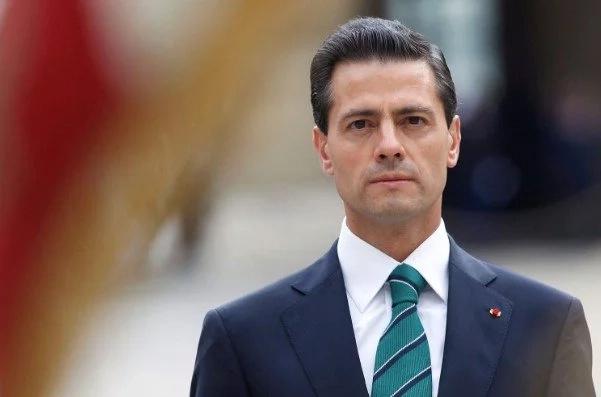Vidente asegura que va a aparecer un nuevo hijo de Juan Gabriel