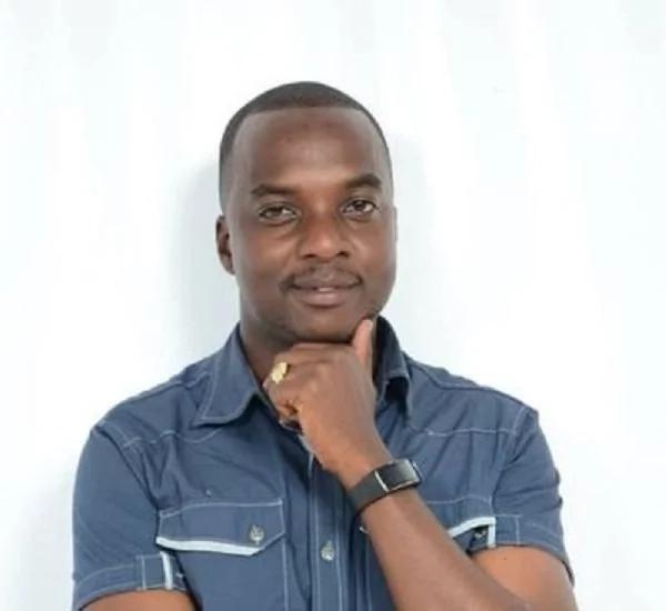 Nyota ya JAHA inaendelea kumwulika mshindi wa KSh 10 milioni Edmond
