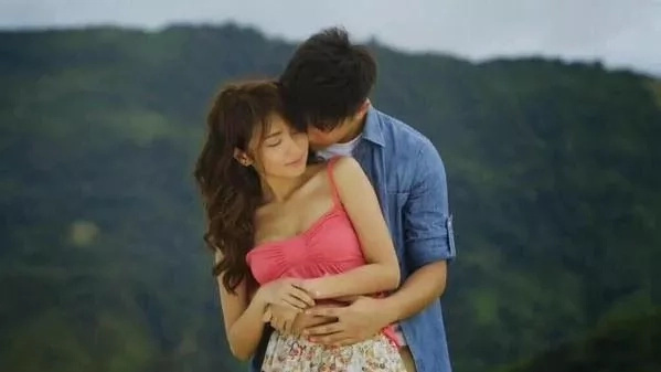 Kathryn Bernardo gets jealous with girls who flirt with Daniel