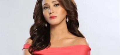 Palaban ever since! Furious Katrina tells basher to make her own sex video scandal