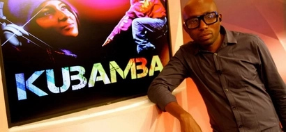Why Kenyans on social media have attacked Citizen TV's Kubamba show