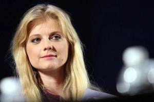 El rumor sobre Ana Layevska con SIDA, ¿verdad o mentira?