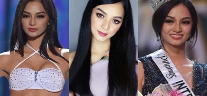 Ipaparada na ang reyna! Kylie Verzosa is thrilled for her homecoming parade this Friday
