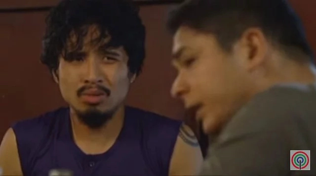 "'Ang Probinsiyano' is proud of its tenor - ""Benny"""