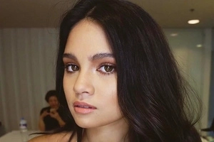 Leila Alcasid in the spotlight! Find out the reason why she declines many offers
