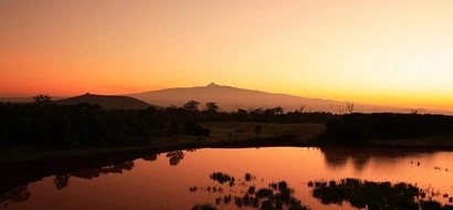 PHOTOS: 8 Kenyan Counties That You Never Knew Were Gorgeous