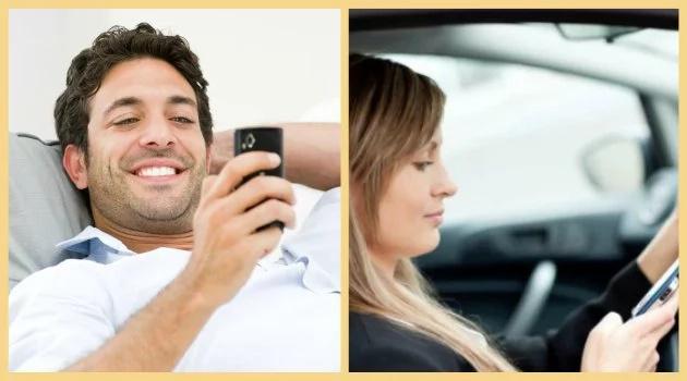 9 hábitos de parejas realmente felices