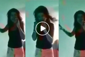 May pagnginig pa ng boses! This video of a talented Pinay singing like there's no tomorrow will make your day