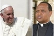 Catholics in Nyeri have reason to rejoice after Pope Francis makes this crucial appointment (photo)