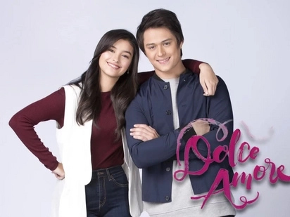 #Kilig: Reminisce Dolce Amore with these 15 hugot lines