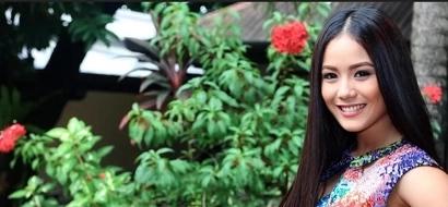 Ritz Azul on fire in new 'Ang Probinsyano' teaser