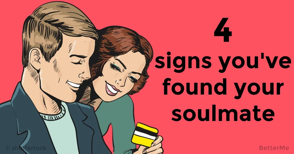 4 secrets to a happy marriage, according to relationship experts