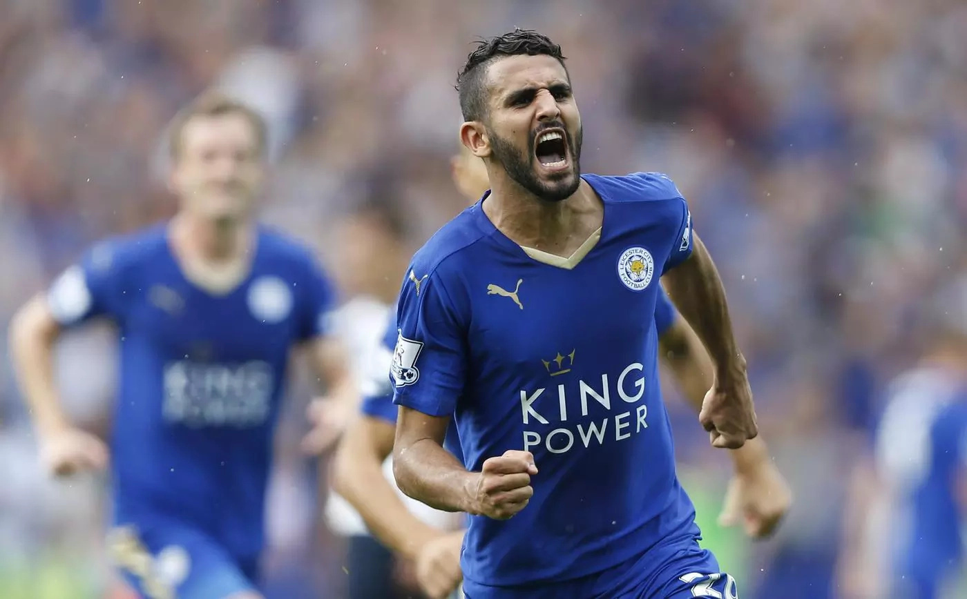 Leicester City to lose star to Arsenal