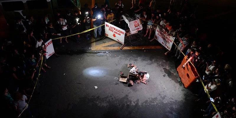extrajudicial-killings