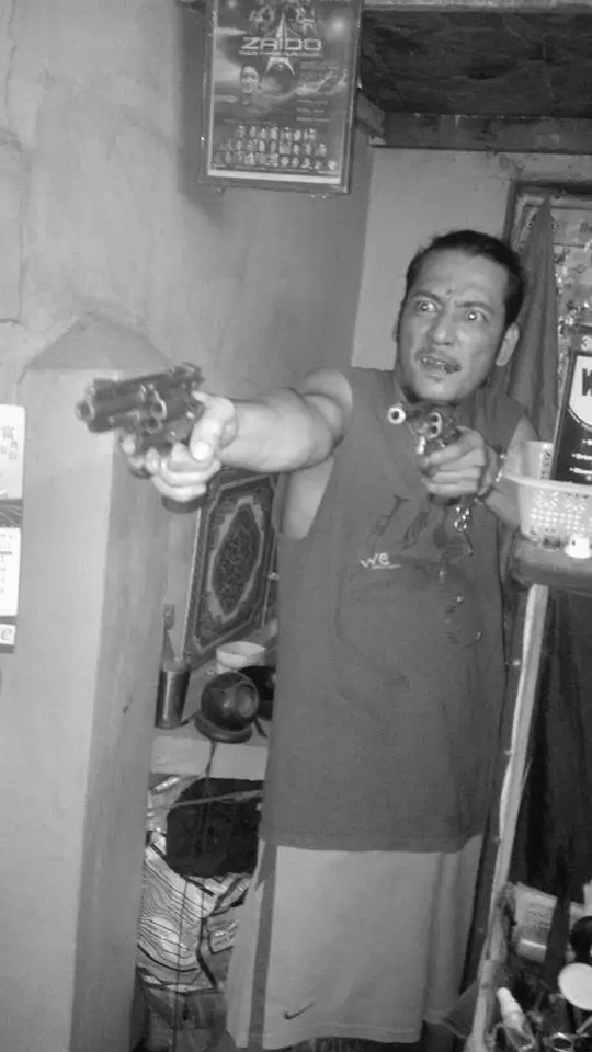 Bulacan mayor offers 50K reward on couple shooting