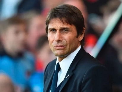 Fahamu kazi atakayofanya Antonio Conte endapo ataondoka Chelsea