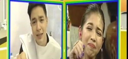 Alden and Yaya Dub to leave Kalyeserye?