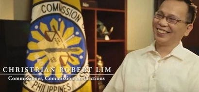 Comelec campaign finance officer head to resign due to policy shift