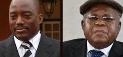 Veteran opposition leader dies in hospital