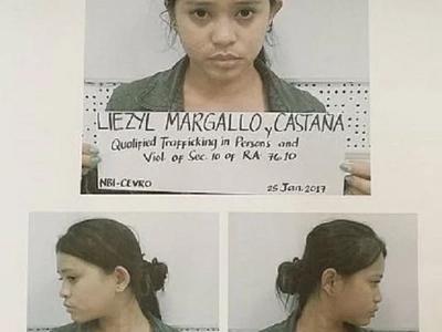 Reason behind 'Savage Girl' horrendous crimes revealed!