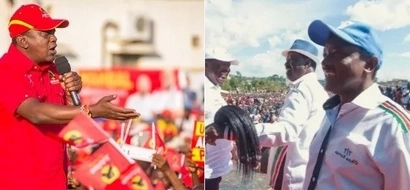 15 interesting facts every Kenyan must know about presidential petition Raila is taking to the Supreme Court