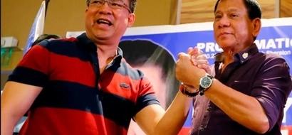 Duterte supporter from CDO shot dead