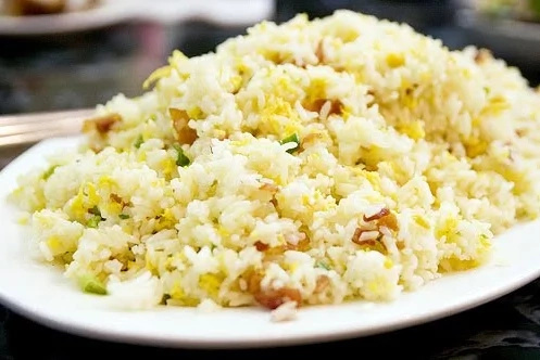 Reheated rice can cause food poisoning, find out how