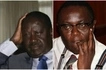 Raila Odinga ni mfa maji na ndio maana sasa anatapatapa– Mutahi Ngunyi