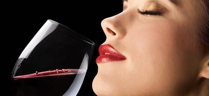 5 shocking reasons why alcohol is great for you