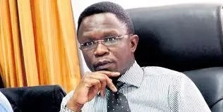 Ababu Namwamba has dug his own grave, says his lecturer (video)