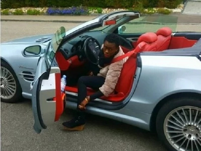 Singer Akothee breaks down her wealth and its more than a billion Kenya shillings