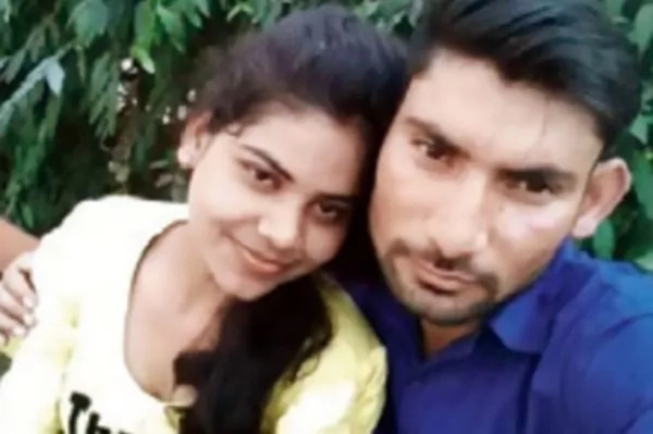 Indian woman 'was burnt alive' after mistakenly being declared dead and cremated