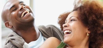 Here are 18 things that make you happy without you knowing it (photos)