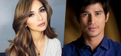 Jennylyn Mercado admits to wanting to work with Piolo Pascual